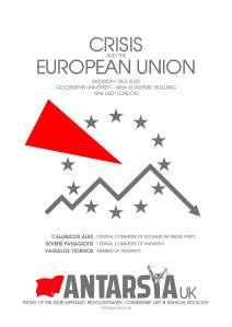Antarsya Poster (1)